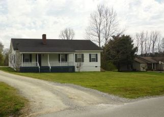 Sheriff Sale in Henderson 38340 SIMMONS RD - Property ID: 70215309321