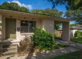 Sheriff Sale in Saint Augustine 32080 A1A S - Property ID: 70215341290