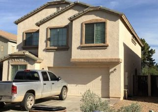 Sheriff Sale in San Tan Valley 85140 E CHRISTOPHER ST - Property ID: 70215349170