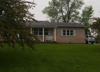 Sheriff Sale in Lockport 14094 REGER DR - Property ID: 70215419254