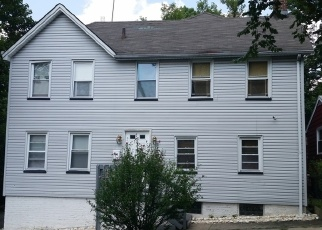 Sheriff Sale in South Orange 07079 3RD ST - Property ID: 70215599260
