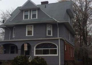 Sheriff Sale in Englewood 07631 KNICKERBOCKER RD - Property ID: 70215644823