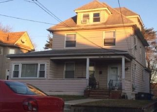 Sheriff Sale in Englewood 07631 ELMORE AVE - Property ID: 70215645246