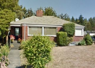 Sheriff Sale in Seattle 98168 S 148TH ST - Property ID: 70215682478