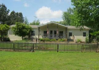 Sheriff Sale in Stantonville 38379 MAYS LN - Property ID: 70215699564