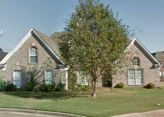 Sheriff Sale in Memphis 38125 HARVEST PARK CV - Property ID: 70215712257