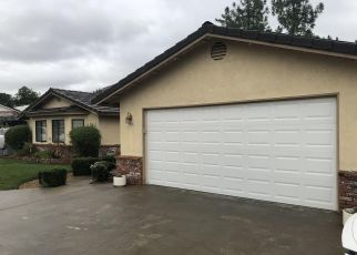Sheriff Sale in Ramona 92065 ANEAS CT - Property ID: 70215731533