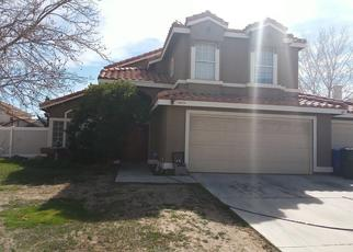 Sheriff Sale in Victorville 92392 SAN CARLOS CT - Property ID: 70215744226