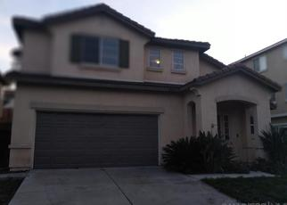 Sheriff Sale in Murrieta 92563 CHAMBRAY DR - Property ID: 70215772260