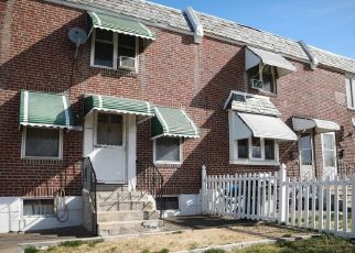 Sheriff Sale in Philadelphia 19149 DEVEREAUX AVE - Property ID: 70215792859