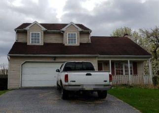 Sheriff Sale in Blandon 19510 FAITH DR - Property ID: 70215797669