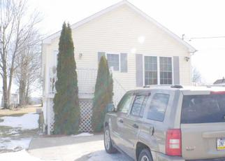 Sheriff Sale in Forest City 18421 WOOD ST - Property ID: 70215799868