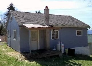 Sheriff Sale in Scranton 18508 LEWIS ST - Property ID: 70215822188