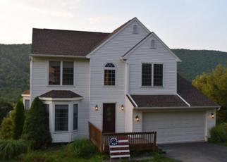 Sheriff Sale in Trevorton 17881 E COAL ST - Property ID: 70215834452