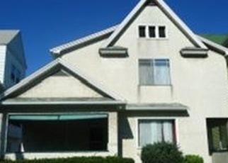Sheriff Sale in Scranton 18510 HARRISON AVE - Property ID: 70215851988
