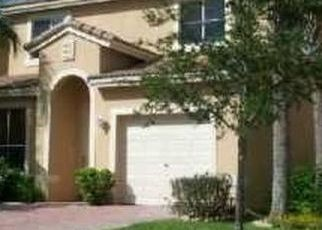 Sheriff Sale in West Palm Beach 33409 LAKE LUCERNE CIR - Property ID: 70215883510