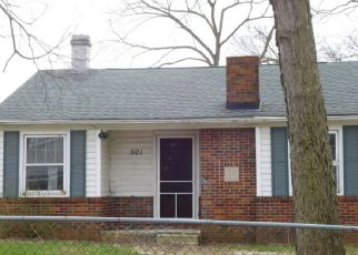 Sheriff Sale in Columbus 43207 RUMSEY RD - Property ID: 70215901467