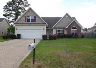 Sheriff Sale in Fayetteville 28306 WHITEHOUSE LN - Property ID: 70215910669