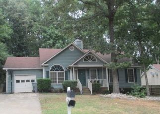 Sheriff Sale in Charlotte 28212 AMBER CRESTE LN - Property ID: 70215911539