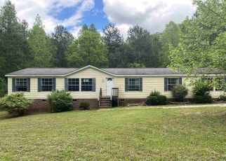 Sheriff Sale in Franklinton 27525 COLE CIR - Property ID: 70215929497
