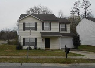 Sheriff Sale in Charlotte 28216 DAY LILLY LN - Property ID: 70215930368