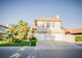 Sheriff Sale in North Las Vegas 89031 INDIAN RIDGE DR - Property ID: 70215937830