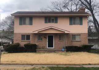 Sheriff Sale in Flint 48503 LAFAYETTE ST - Property ID: 70215946583