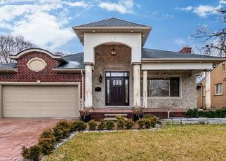 Sheriff Sale in Dearborn Heights 48127 HICKORYWOOD DR - Property ID: 70215948323