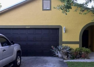 Sheriff Sale in Homestead 33033 SW 285TH ST - Property ID: 70215957529