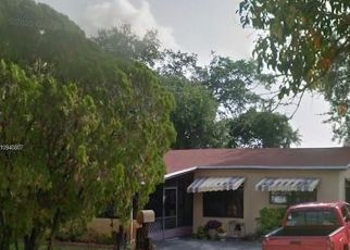 Sheriff Sale in Hollywood 33024 N 61ST AVE - Property ID: 70215983813