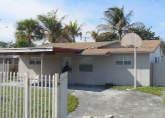 Sheriff Sale in Fort Lauderdale 33314 SW 56TH AVE - Property ID: 70215985556