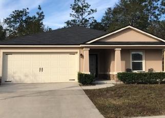 Sheriff Sale in Jacksonville 32222 ROLLING TREE ST - Property ID: 70215996507