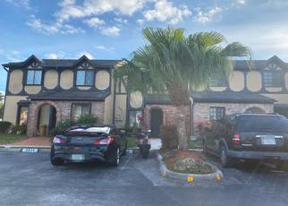 Sheriff Sale in Fort Lauderdale 33351 NW 49TH PL - Property ID: 70216005264