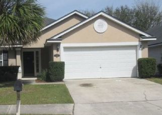 Sheriff Sale in Jacksonville 32244 STELLING DR S - Property ID: 70216013595