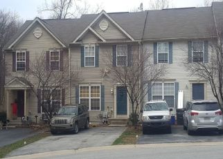 Sheriff Sale in Coatesville 19320 BRANFORD WAY - Property ID: 70216031996