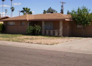 Sheriff Sale in Phoenix 85031 W MONTEROSA ST - Property ID: 70216051249