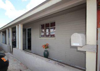 Sheriff Sale in Phoenix 85017 W CAMELBACK RD - Property ID: 70216055640