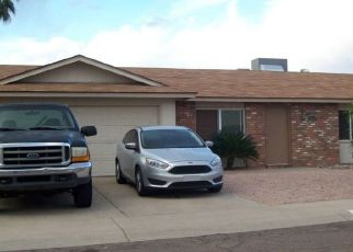 Sheriff Sale in Phoenix 85044 E MODOC DR - Property ID: 70216065714