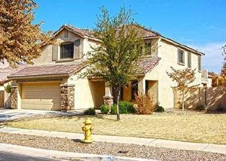 Sheriff Sale in Gilbert 85297 E LOS ALTOS DR - Property ID: 70216070977