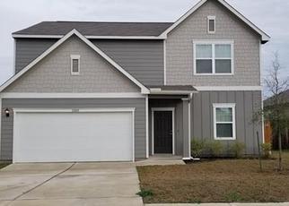 Sheriff Sale in Manor 78653 SHERRI BERRY WAY - Property ID: 70216094615