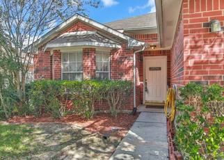 Sheriff Sale in Houston 77084 JUDYLEIGH DR - Property ID: 70216103370