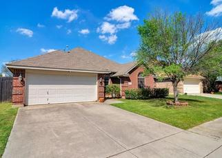 Sheriff Sale in Fort Worth 76118 SARANAC TRL - Property ID: 70216116510