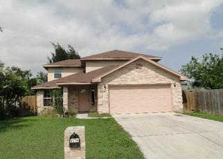 Sheriff Sale in Brownsville 78521 CADEREYTA ST - Property ID: 70216166441