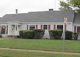 Sheriff Sale in Greenville 75401 STANFORD ST - Property ID: 70216182652