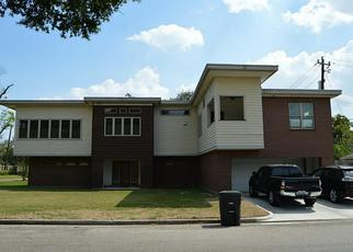 Sheriff Sale in Houston 77021 GRIGGS RD - Property ID: 70216190530