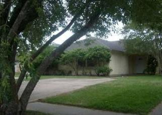 Sheriff Sale in Hockley 77447 RANCH COUNTRY RD - Property ID: 70216205424