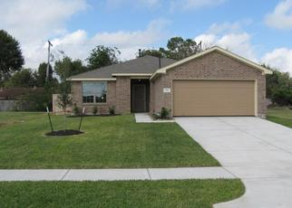 Sheriff Sale in Texas City 77591 BIG OAK DR - Property ID: 70216209806
