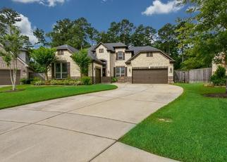 Sheriff Sale in Pinehurst 77362 CHIRPING SPARROW CT - Property ID: 70216219884