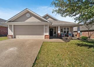 Sheriff Sale in Waco 76706 MASSEY LN - Property ID: 70216225119