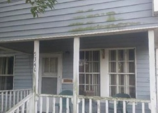 Sheriff Sale in Beaumont 77705 KENNETH AVE - Property ID: 70216226443
